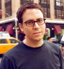 Stephen Glass